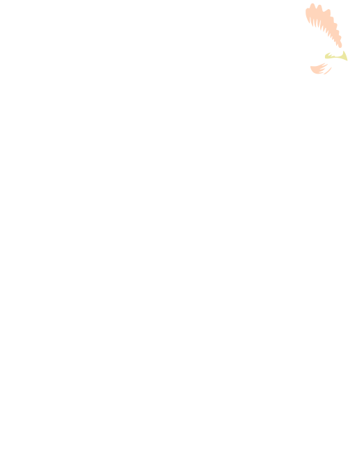 image of chicken