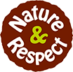 Nature Respect